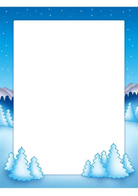 Vorlage Wunschzettel Word Weihnachtsgutschein Gutschein Weihnachten Ausdrucken