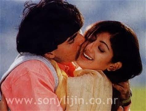 film india dhadkan dhadkan junglekey in image