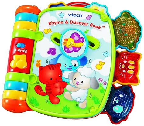 Nursery Land Early Character Education Book 1 what do you think of these educational toys for your