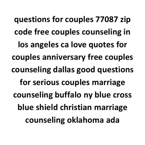 Blue Cross Blue Shield Detox Codes by Marriage Counselor Degree