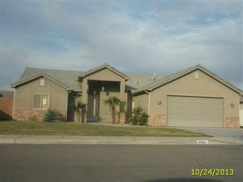 washington utah reo homes foreclosures in washington