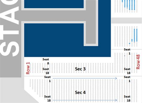 seat contact number metlife stadium seating chart with seat numbers