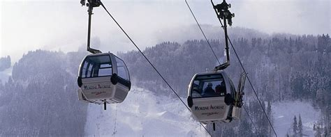 morzine appartments chalet le belv 233 d 232 re furnished apartment rentals in morzine