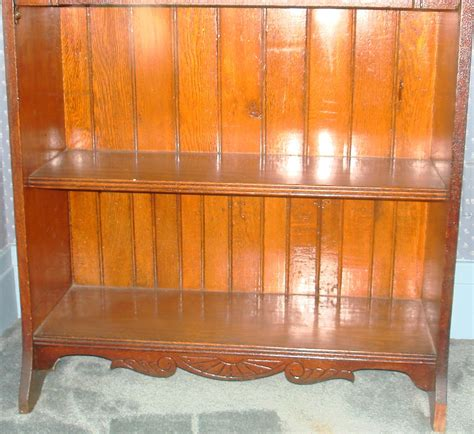 antique drop front secretary desk for sale toys and furniture