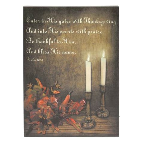 ohio wholesale lighted canvas ohio wholesale 37233 inspiritational lighted canvas
