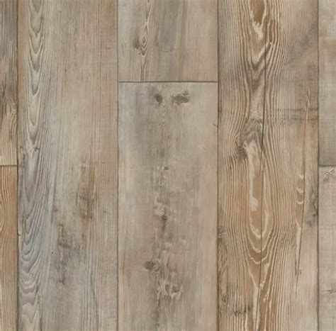vinyl sheet flooring prices wood floors