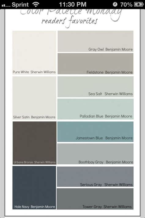 home color palette generator 180 best images about home inspiration on pinterest