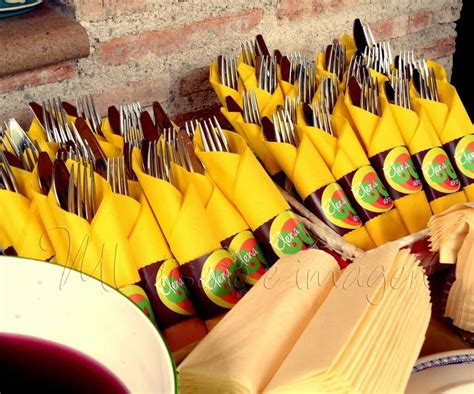 gents on pinterest 60 pins fiesta de cumplea 241 os tem 225 tica a 241 os 60 decoraci 243 n de