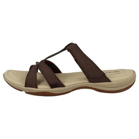 skechers memory foam sandals skechers open toe slip on memory foam sandals