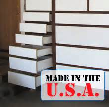 Garage Shelving Made In Usa Nw Garage Cabinet Company Garage Cabinets Storage