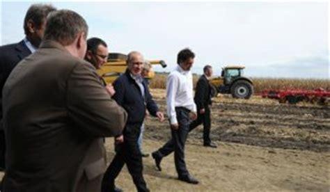 agricole russe g 233 opolitique et politique agricole russe enjeux de l