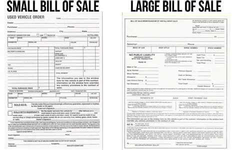 Best Photos Of Private Car Bill Of Sale Printable Car Bill Of Sale Form Car Bill Of Sale Dealer Bill Of Sale Template