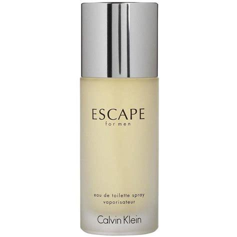 Parfum Calvin Klein Escape calvin klein escape for eau de toilette livraison