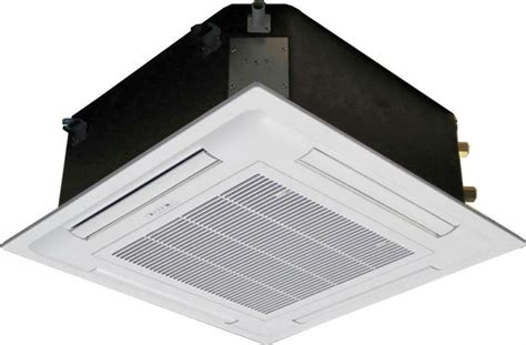 ceiling ac unit central air conditioner ventilation thermal equipment
