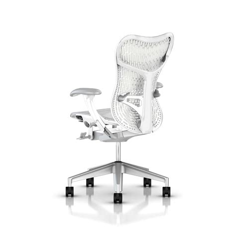 herman miller mirra chair replacement parts herman miller chair parts uk ultra luxe aniline