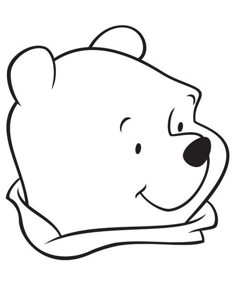 easy baby coloring pages easy coloring page coloring home