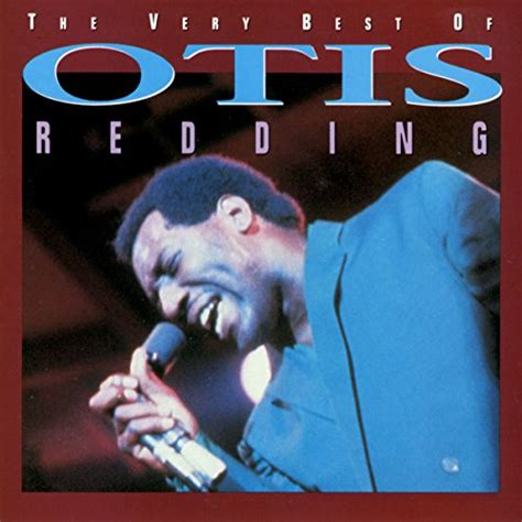 Otis Redding Mp3 | otis redding download albums zortam music