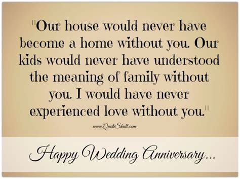 Wedding Anniversary Quotes Brainy by 33 Best Happy Anniversary Quotes Images For