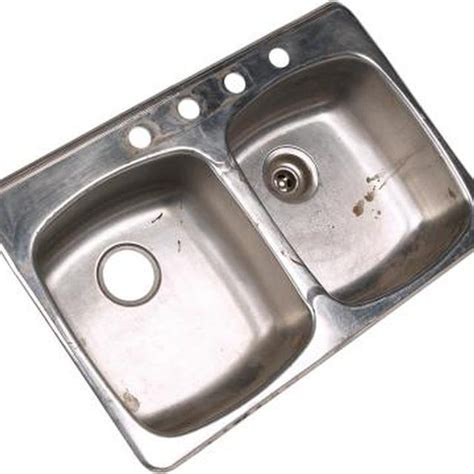 non scratch stainless steel sinks 1000 ideas about stainless steel shelving on
