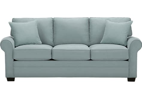 Cindy Crawford Home Bellingham Hydra Sofa Isofa Hidden