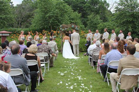 Backyard Wedding Guest List Backyard Wedding Guest List 28 Images 1000 Ideas About