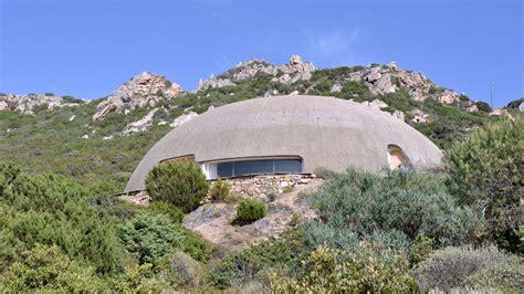 la cupola la cupola