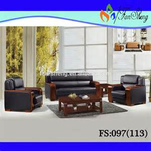 Modern Sofa Sets Aliexpress Buy Ifuns Unique Leather Sofa Living Room 2015 New Arrival Genuine Leather