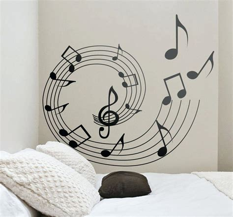 music decorations for home music decor music room decor cool music room decor ideas