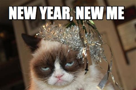 New Year New Me Meme - meme creator new year new me meme generator at