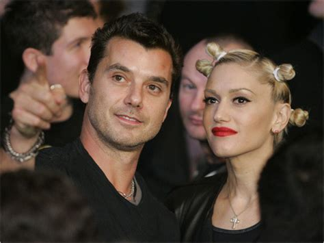9 Couples Who Are Going The Distance by 4 Gavin Rossdale And Gwen Stefani 9 Couples