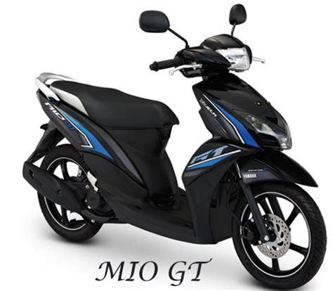 Spare Parts Yamaha Mio Soul Gt hondayes yamaha mio gt review