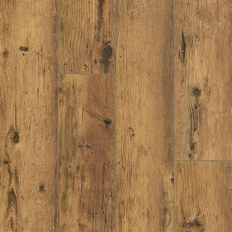 Distressed Plank Flooring - distressed vinyl plank flooring distressed barn oak