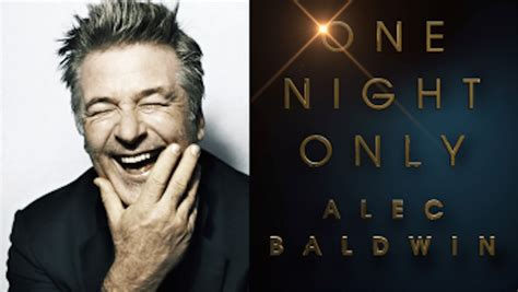 spike honors legendary comedy icon don rickles one night spike tv plans a comedic tribute roast of alec baldwin