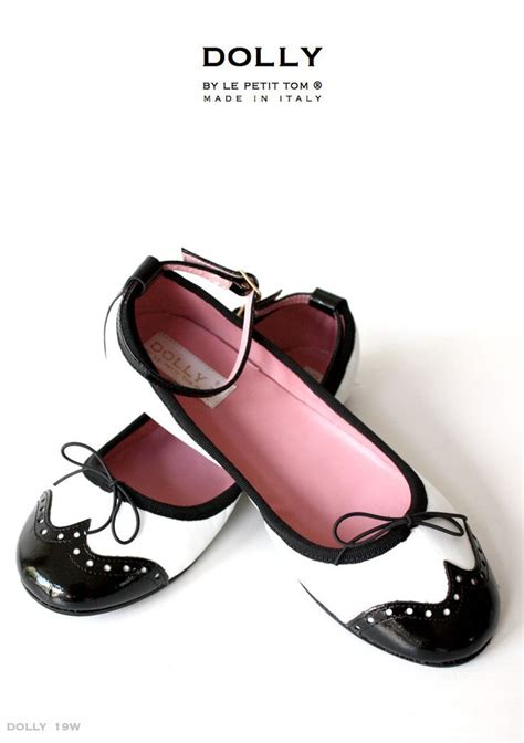 Octav Toe Ribbon Flats Vinfl 4 Black 17 best images about clothes on greaser uniforms and titanic dress