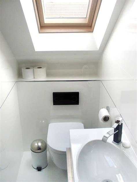 loft bathroom ideas 17 best ideas about attic shower on attic