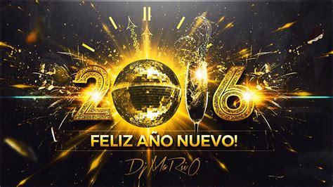imagenes con movimiento nuevo año primer directo del 2016 feliz a 209 o nuevo djmariio