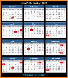 Kalender 2018 Holi 2017 Calendar Holi