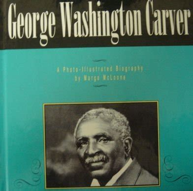 biography george washington amazon librarika the forty acre swindle george washington