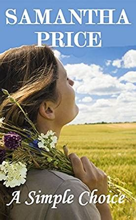 the amish and garden amish outcasts books a simple choice amish book 1 of a 6 book series