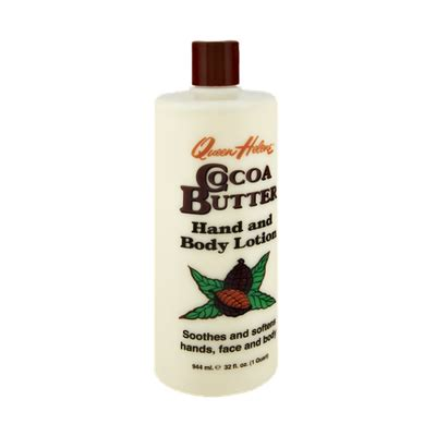 tattoo lotion cocoa butter queen helene cocoa butter hand and body lotion reviews