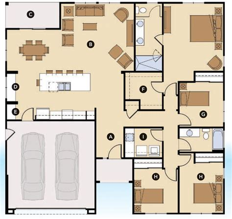Tk Homes Floor Plans by 100 Tk Homes Floor Plans 25 Best House Plans Ideas On Country