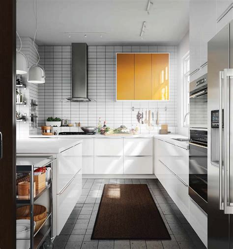 kitchen design catalog ikea 2016 catalog