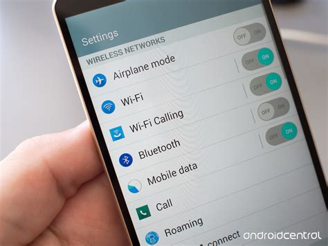 how to enable at t wi fi calling on your iphone the iphone faq