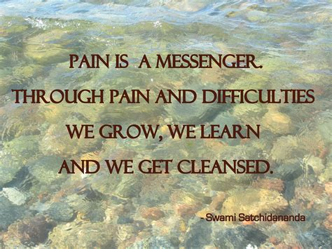 Emotional Quotes 40 Best Emotional Quotes