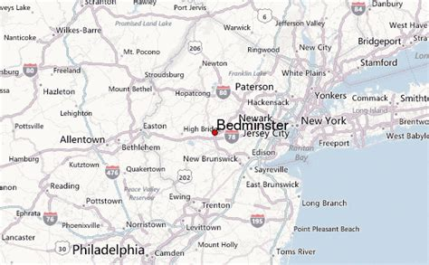 bedminster nj bedminster new jersey map swimnova