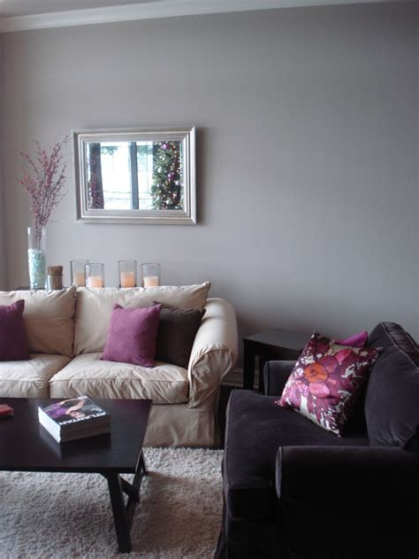 grey and mauve living room 25 best ideas about mauve living room on purple living room sofas purple
