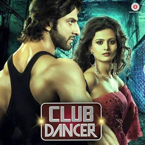 Cd Dnce Dnce 2016 By Club club dancer 2016 mp3 songs
