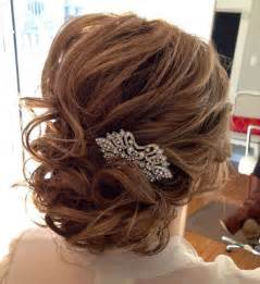 partial updos for medium length hair 8 wedding hairstyle ideas for medium hair popular haircuts