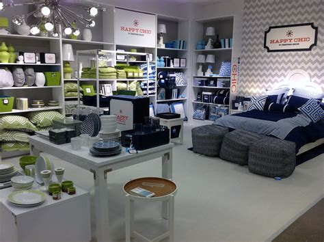 jcpenney home store store makeovers