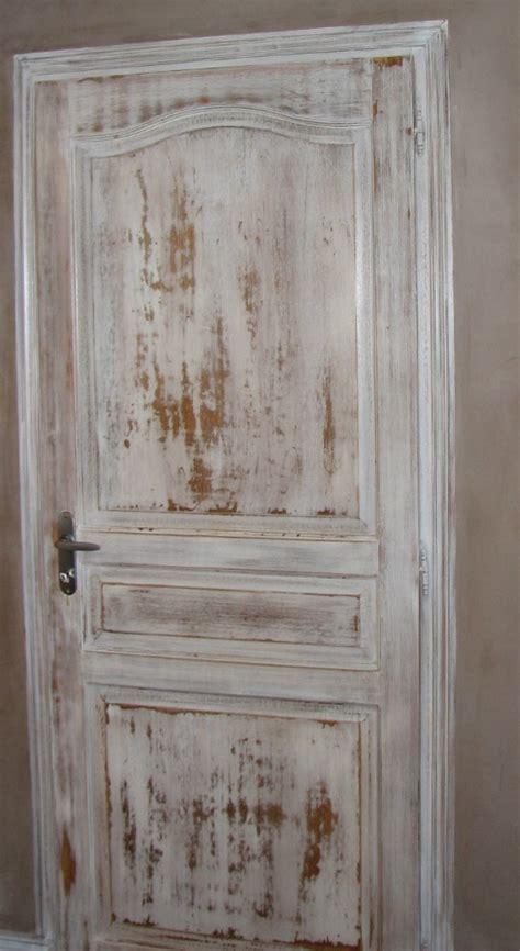 Beau Decoration Sur Meuble En Bois #3: porte_patine_1000.jpg